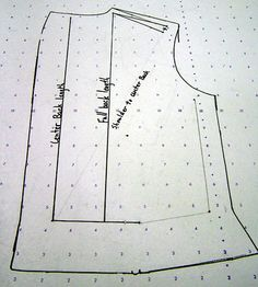 The Feisdress pattern comes in a full range of Girls and Juniors patterns. There is no specific set for women…the patterns are easily altered. As it is, it is a rare child or teenager that fits one. Irish Step Dancing, Irish Dance, Yoga Routine, Celtic Dance, Native American Projects, Bodice Pattern, School Dresses, Sewing Hacks, Sewing Tips