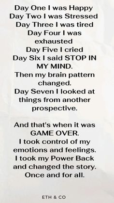 Words To Live By Quotes, Wise Quotes, Faith Quotes, Great Quotes, Motivational Quotes, Inspirational Quotes, Positive Affirmations Quotes, Affirmation Quotes, Positive Quotes