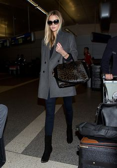 Our-absolute-favorite-part-Rosie-Huntington-Whiteley-travel