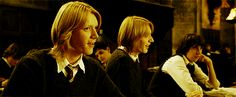 "Fred Weasley | Community Post: The Definitive Ranking Of ""Harry Potter"" Deaths By Sadness"