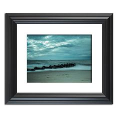 Coastal Landscape Photo Blue Morning at Rehoboth Beach Fine art canvas prints and Unframed Wall Art Prints. These beautiful coastal wall art and fine art prints are a perfect addition to any living room, bedroom, entryway, office or  even a dorm room. Come check out your options today #wallartlivingroom #wallartbedroom #wallartdiningroom #wallartentryway #wallarthallway #wallartlandscape #wallartpretty #wallartcoastal #wallartbeach Coastal Wall Art, Home Decor Wall Art, Framed Art Prints, Canvas Art Prints, Fine Art Prints, Paper Wall Art, Canvas Home, Beach Art, Photo Canvas