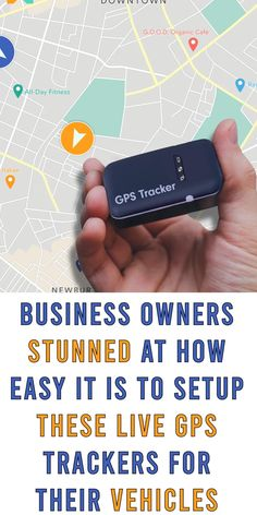 Get Quotes Online For GPS Vehicle Tracking Devices & Systems. Track Cars, Trucks & Fleet Vehicles Using GPS Devices. Ford Anglia, Track Quotes, Boat Wraps, Homemade Slime, Make Real Money, Laptops For Sale, Gps Tracking, Lose Weight At Home, Business Signs