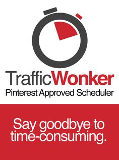 TrafficWonker's self-filling queue, self-reviewing analytics and learning algorithms help you schedule faster and post smarter than any other Pinterest pin scheduling tool. Pinterest API Approved. #trafficwonker #pinterestmarketing #bloggingforbeginners Business Marketing, Social Media Marketing, Online Business, Making A Business Plan, Starting A Business, Social Media Automation, Instagram Shop, Blogging For Beginners, Pinterest Marketing