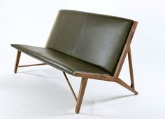 Retro Renovation: 28 places to shop for an affordable midcentury modern style sofa