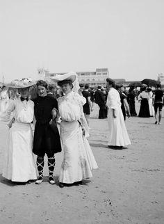 1905.