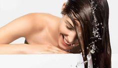 6 erros na hora de hidratar os cabelos!