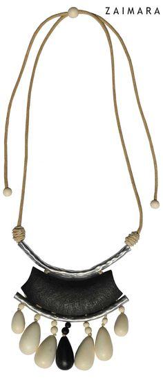 Boho Jewelry :: Accessories :: Gypsy Style Flash Tattoos :: Tribal Ethnic Silver :: Earrings + Bracelet + Rings + Necklace :: Beach Boho :: ZAIMARA Inspirations:: Feathers:: Bohéme :: Bohemio ::