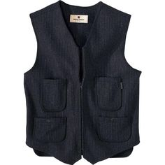 Woolrich Mens Utility Wool Vest Image http://www.99wtf.net/men/mens-fasion/dressing-styles-girls-love-guys-shirt-included/