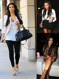 kim-kardashian-before-kanye