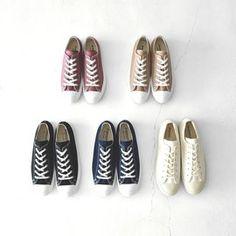 さっと作れて、キリッとおいしい♡「自家製ジンジャーエール」でリフレッシュしよ♪   キナリノ Puma Platform, Platform Sneakers, Collection, Shoes, Hair, Fashion, Moda, Zapatos, Shoes Outlet