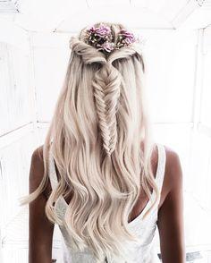 #beautiful #hair