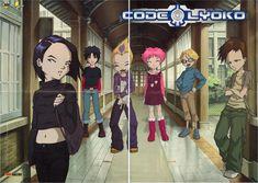 Code Lyoko, Cartoon Network, Martin Mystery, The Last Avatar, Cartoon Quotes, Samurai Jack, Super Robot, Animation, Legend Of Korra