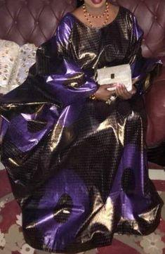African High quality Bazin Mali/Malian Fashion Bazin/ African Bazin Fabric/African Women Yard's - UykuPin African Attire, African Fashion Dresses, African Wear, African Women, African Dress, African Outfits, African Clothes, African Lace, African Fabric