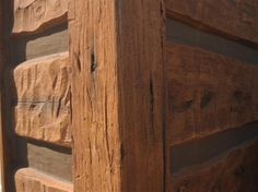 Concrete Log Siding Same Look No Hassle Check Out Old