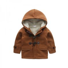 3ed9df9ee4b1 12 Best Boys modern winter Jackets by iExtreme images