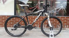 Scott scale 660 - Cele mai multe biciclete second hand. Bazar DirtBike.ro
