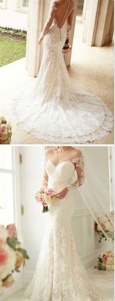 Best of   sweetheart lace  Wedding Dresses. wedding dress
