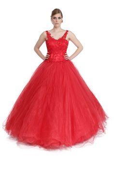 Robe Cassandra : une réinterprétation de la robe de Kim Kardashian au gala annuel organisé par la fondation Elton John  https://lc.cx/4H8x