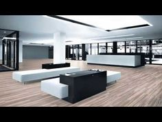 Introduction video to Polyflor luxury vinyl floor tiles. For further details, visit www.polyflor.com. http://www.youtube.com/watch?v=_N-W0qZhuBM=share=UU5iNXTdz_O5nfb8M3cFu3eA #ECORE
