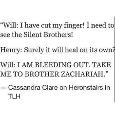 Will finding excuses to see Jem ♥♥♥ #Heronstairs❤❤❤