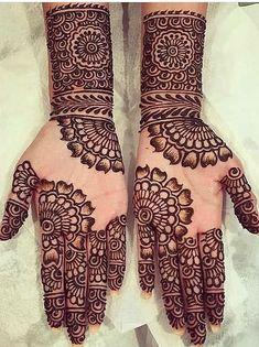 trendy tattoo designs back art Beautiful Arabic Mehndi Designs, Stylish Mehndi Designs, Mehndi Designs For Girls, Mehndi Designs For Beginners, Wedding Mehndi Designs, Mehndi Design Images, Best Mehndi Designs, Dulhan Mehndi Designs, Mehandi Designs