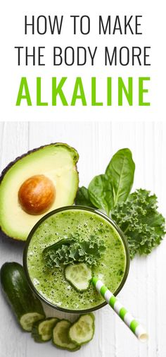 When you want to measure your health, maintaining a healthy body pH is important. Dietary habits promoted by the alkaline diet do have legit health benefits, including a lower risk of cardiovascular disease and better bone health. Read to find out how you can lower the acid levels inside your body.