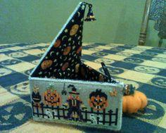Halloween ort box (Just Nan)