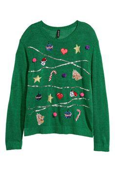 Les 10+ meilleures images de Pulls moches de Noël | pull