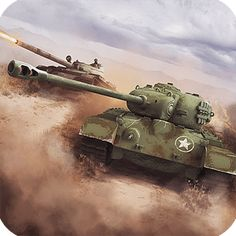 Grand Tanks: Tank Shooter Game 3.02 APK Iron Tanks, Cleaning Games, League Of Heroes, Shooting Games, World Of Tanks, Battle Tank, Game 3, Games For Girls, World War Ii