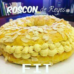 Roscón 1