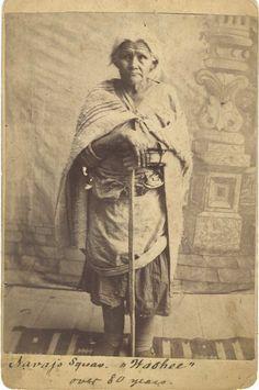 Native American Medicine Woman | Washee (Native American medicine woman)