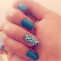 Deniz Güzellik Salonu Nails, Beauty, Finger Nails, Ongles, Nail, Beauty Illustration, Manicures