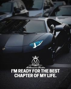 Strong Mind Quotes, Positive Attitude Quotes, Good Thoughts Quotes, Rich Quotes, Positive Things, Study Motivation Quotes, Study Quotes, Life Lesson Quotes, Quote Life