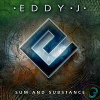 Icarus - Sample track from new album Sum and Substance by Eddy J on SoundCloud Baby Music, All Songs, Music Store, Artwork Design, Try It Free, Apple Music, New Music, Chevrolet Logo, Album