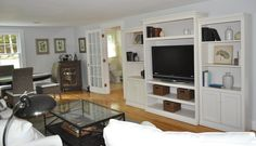 better sense of scale Boston Interiors, Sale Store, New Furniture, Home Office, Mattress, Scale, Living Room, Interior Design, Bedroom