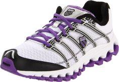 f79a35138b K-Swiss Women s Tubes Run 100 Tennis Shoe