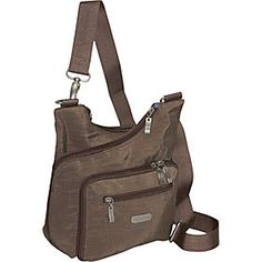 Crossbody Bags and Purses - FREE SHIPPING - eBags.com