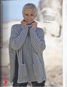 News | Tii Casa Knitting