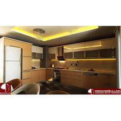 29 Best Turkish Kitchen Furnitures Images Turkish Kitchen