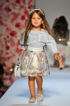 69 Best Monnalisa 2018 Images Baby Clothes Girl Little Girl