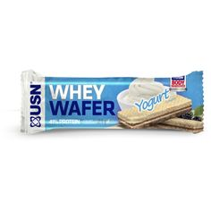 USN Whey Wafer | USN (Ultimate Sports Nutrition) - Official Trade Sports Nutrition Distributor | Tropicana Wholesale