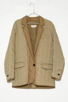 Étoile Calvin Jacket