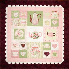 Hearts-and-Teacups