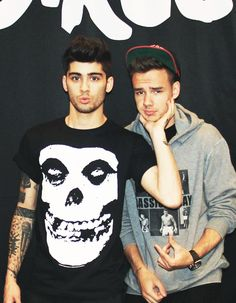 ♥~Ziam~♥ Zayn i miss u so much i can't even explain