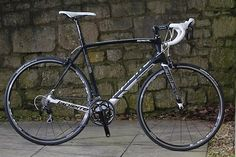 Review: Lapierre Sensium 200 CP (2013) | road.cc | Road cycling news, Bike reviews, Commuting, Leisure riding, Sportives and more