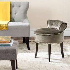Fantastic 11 Best Whalen Images Chandelier Chandelier Lighting Machost Co Dining Chair Design Ideas Machostcouk