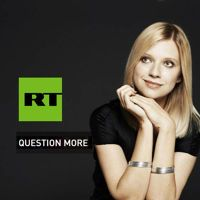 'I know how to handle hate' – @ValLisitsa on dropping from @TorontoSymphony over anti-Kiev tweets by RT News on SoundCloud