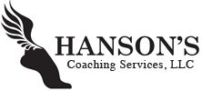 Hansons Coaching Services / Personal Coaching / Training Plans / Boston Qualifying Plans / Michigan Coaching Services » Blog / News