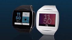 Qualcomm reduz preço do smartwatch Toq para 250 dólares