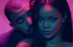 WATCH: Rihanna Brings Out Drake In Miami During Anti World Tour: http://www.njlala.com/…/watch-rihanna-brings-out-drake-in-m… #OooLaLaBlog #Rihanna #rihanannavy #ANTIWorldTour #Drake ##drizzy #Miami #bloghive